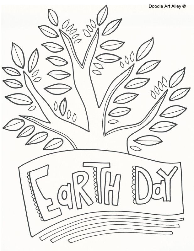 Picture Yes, I Am a Tree Hugger Pinterest Earth - new coloring pages about science