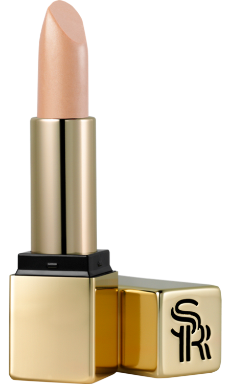 Sunday Riley, French Nude Lip Color