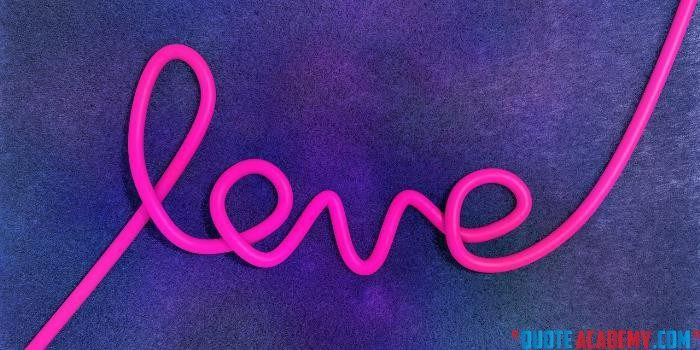 LOVEEEE...  #mysticquote