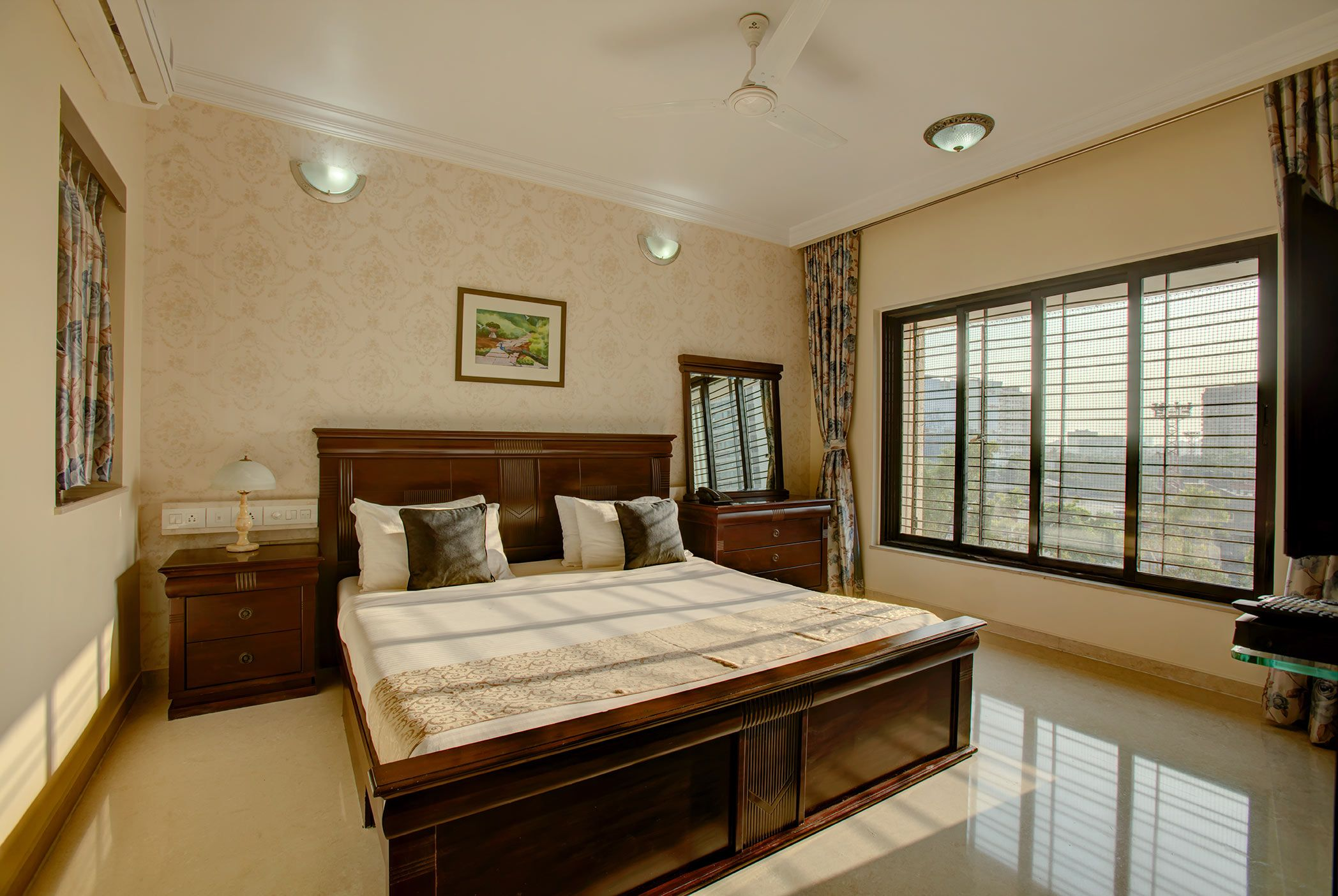 461dfae30b8375cae887611120579838 - Gardens Apartments Fully Furnished And Serviced Apartments