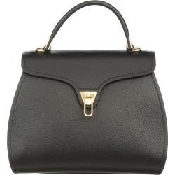 Photo of Coccinelle handbag Marvin 1803 Peach CoccinelleCoccinelle