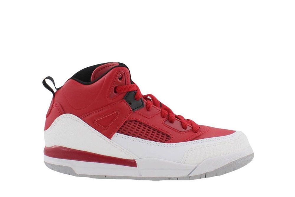 81358f29d56 eBay  Sponsored Nike JORDAN SPIZIKE BP BOYS PRE SCHOOL Sneakers 317700-603  MSRP   80