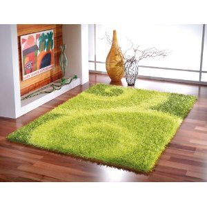 Quot Grass Quot Carpet Lavella 80 Shaggy Rug Grass Carpet Home