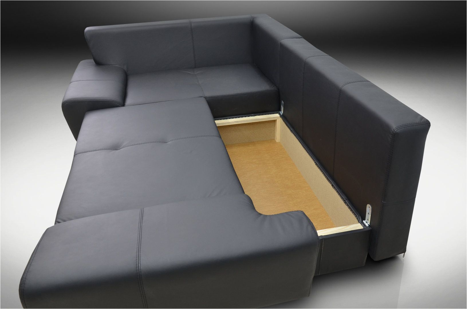Cheap Sofa Beds Under 100 Futon Cheap Bunk Beds For Sale Under 100 Bunk Beds Big Lots Full Size Of Arm Chaise Sofa Sectional Sleeper Sofa Queen Sofa Sleeper