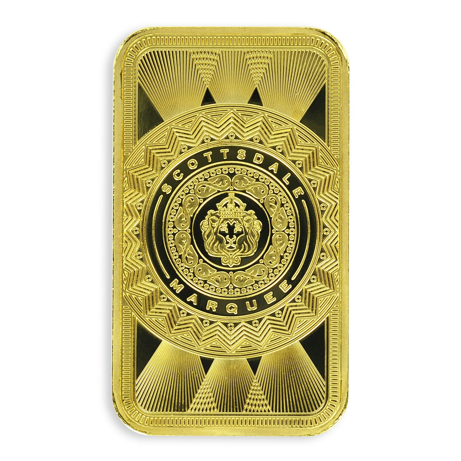 Special Price 1 Oz 9999 Gold Bar Scottsdale Marquee In Certi Lock A453 Ebay In 2020 Gold Bar Gold Cost Gold Ounce