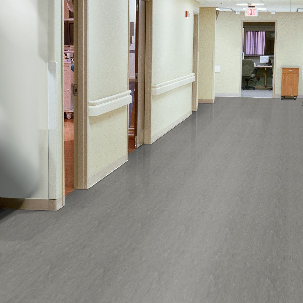 Charcoal dust 55802 is part of the premium excelon raffia vct line charcoal dust 55802 is part of the premium excelon raffia vct line from armstrong flooring dailygadgetfo Image collections