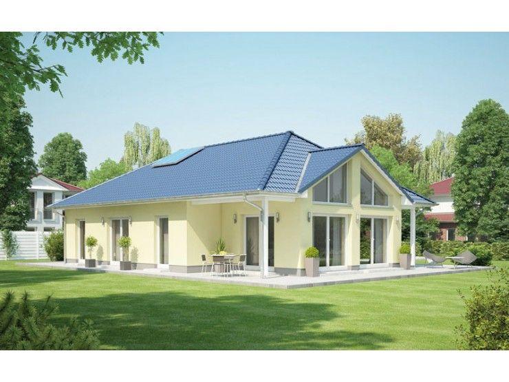 M6000 - #Einfamilienhaus von Heinz von Heiden Beratungscenter ...