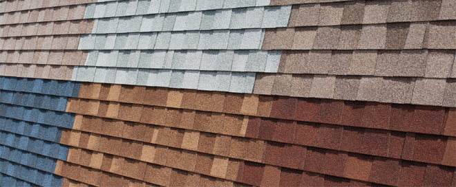 Asphalt Shingles Asphalt Roof Shingles Roofing Commercial Roofing