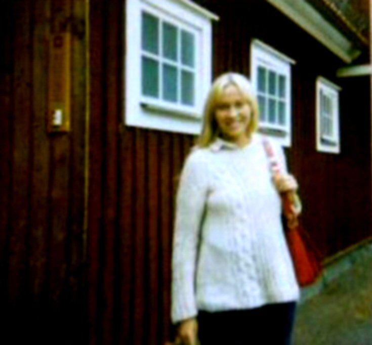 ABBA Tour 1974-1975