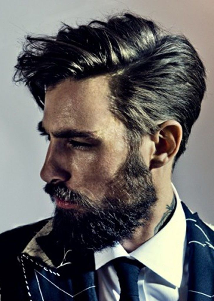 1000 Ideas About Mens Rockabilly Hairstyles On Pinterest Mens Mens Hairstyles Hairstyles For Men Mens Hairstyles Medium Medium Hair Styles Mens Haircuts Medium