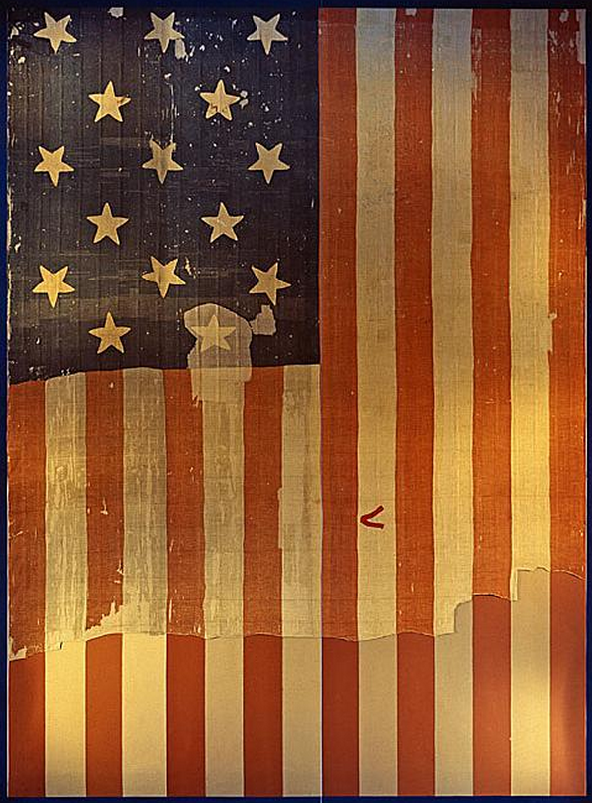 United States In The War Of 1812 Familysearch Wiki Star Spangled Banner American History History