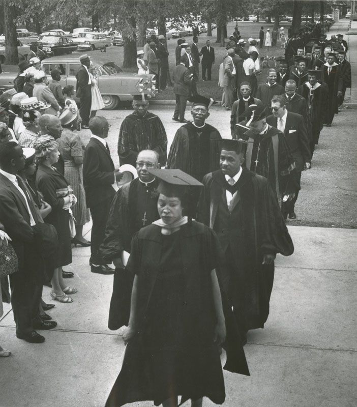 Pictures concerning black history — photo 11