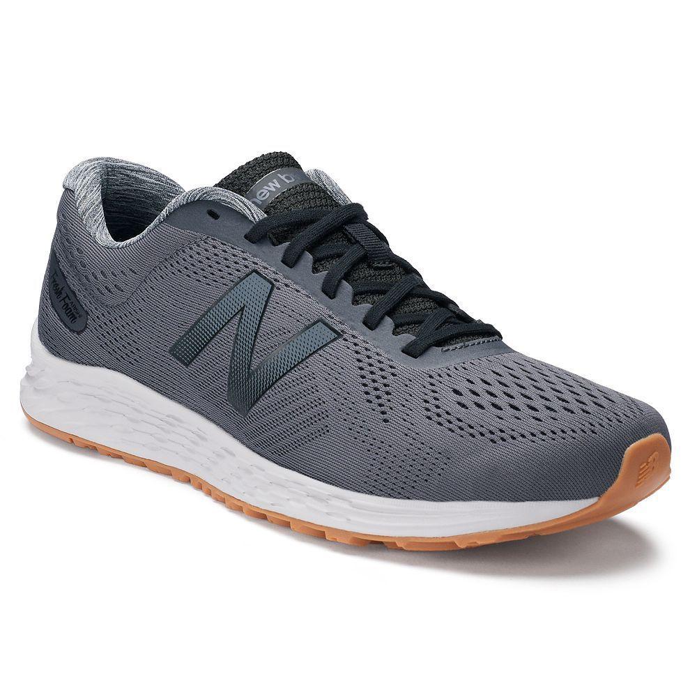 16f18ccad8e New Balance Fresh Foam Arishi Men s Running Shoes
