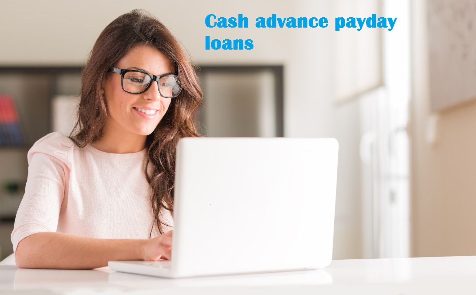Cash Advance Loans Designed For Affording Small Fast Cash Needs Payday Loans Online Payday Loans No Credit Loans