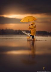 Foto im Regen  Foto im Regen    This image has get 163 repins.    Author: SHH #Foto #regen