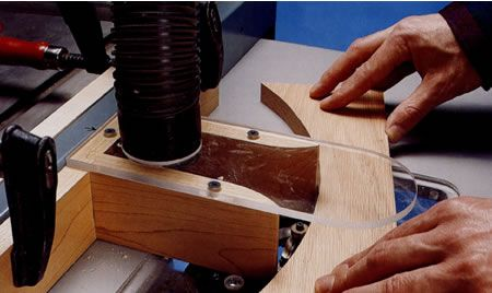Woodworking projects adding a router extension to your table saw woodworking projects adding a router extension to your table saw woodworking news keyboard keysfo Image collections