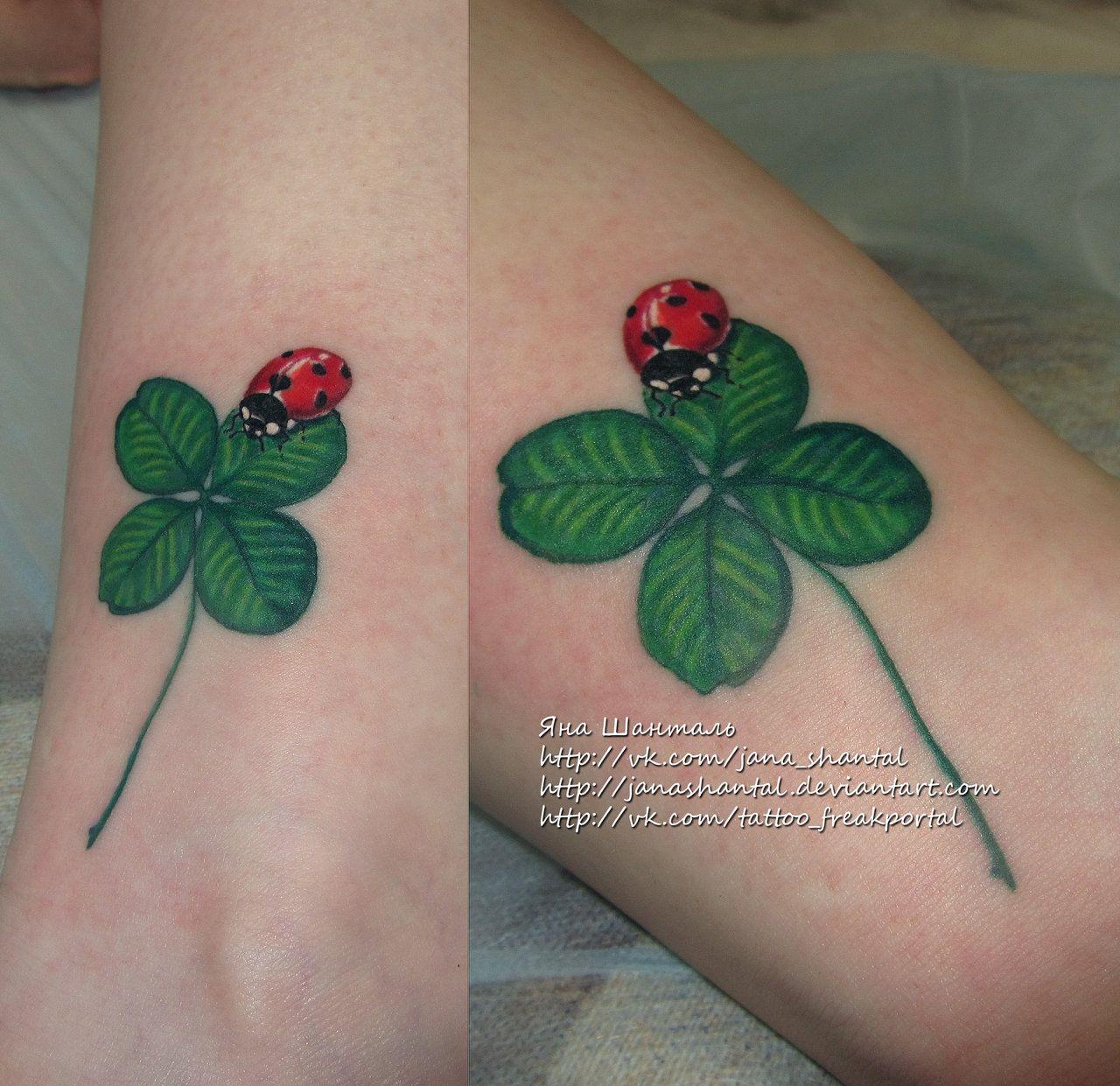 00544d408fb260395a1421b8f7e82aab.jpg (449×350)   Tattoo\'s ...