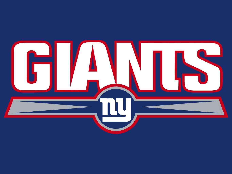 ea59efdff New York Giants Afghan pattern by Erin Swan
