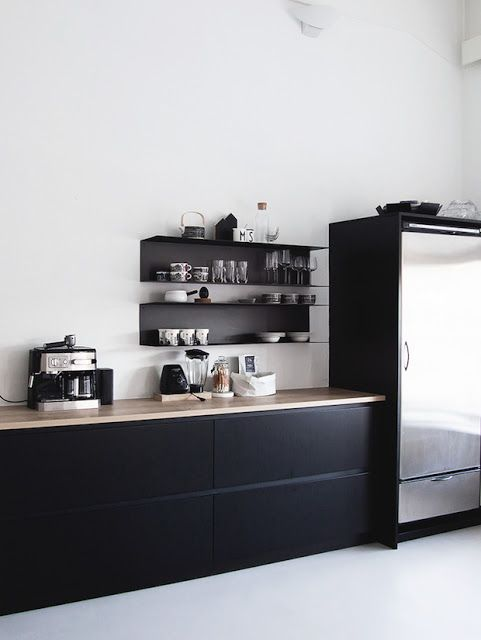 Pin by Ronit Libman Levin on interior design Pinterest Kitchens