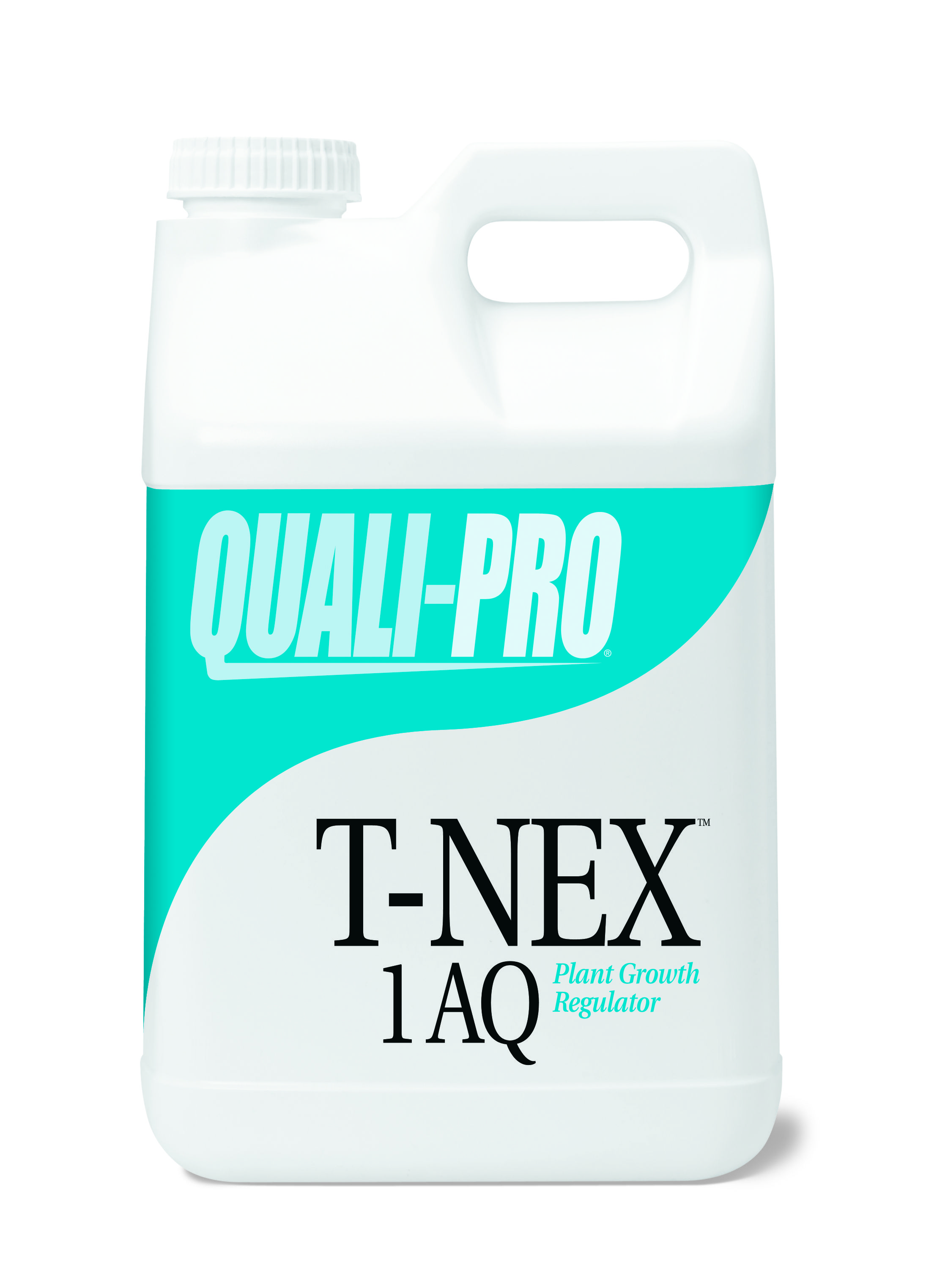 T Nex 1aq Manages Growth Improves Quality And Stress Tolerance Of Turf Edging And Warm And Cool Season Turfgrasses Plant Growth Stress Tolerance Plants