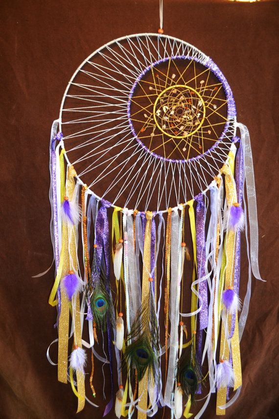 What Do The Beads Mean On A Dream Catcher This Dream Catcher is Made with Love what this means is that time 32