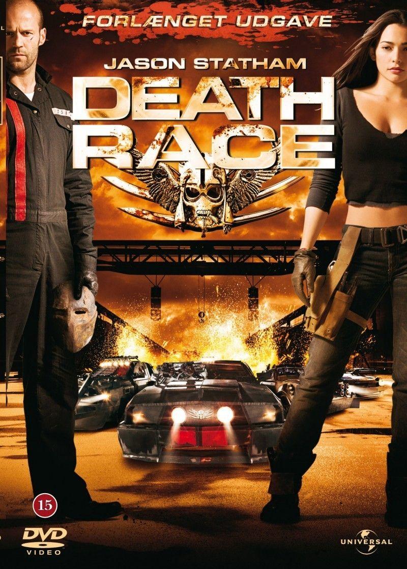 death race movie poster google zoeken movie posters