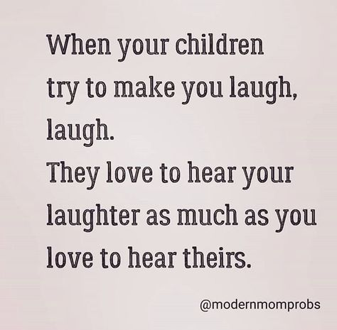 43+ Ideas For Funny Baby Quotes Little Girls Mom