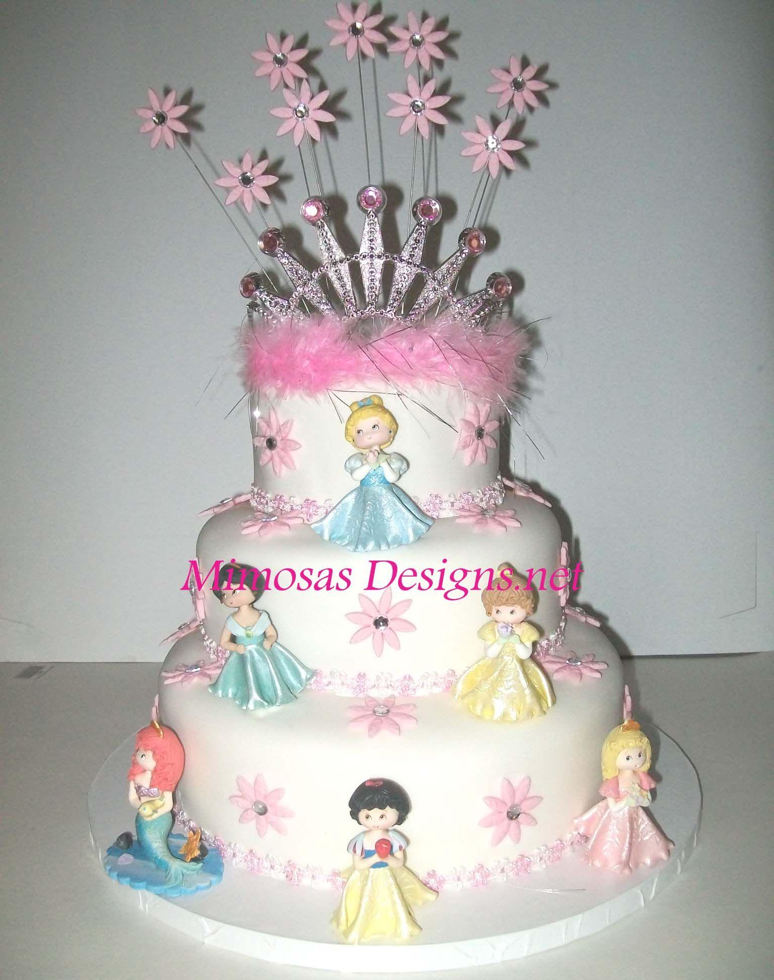 princess cake topper cake decoration pinterest princess cake toppers cake and beans. Black Bedroom Furniture Sets. Home Design Ideas