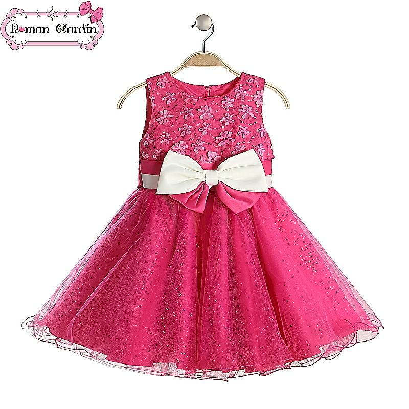lo mejor en vestidos para niñas 4 años - Buscar con Google ...