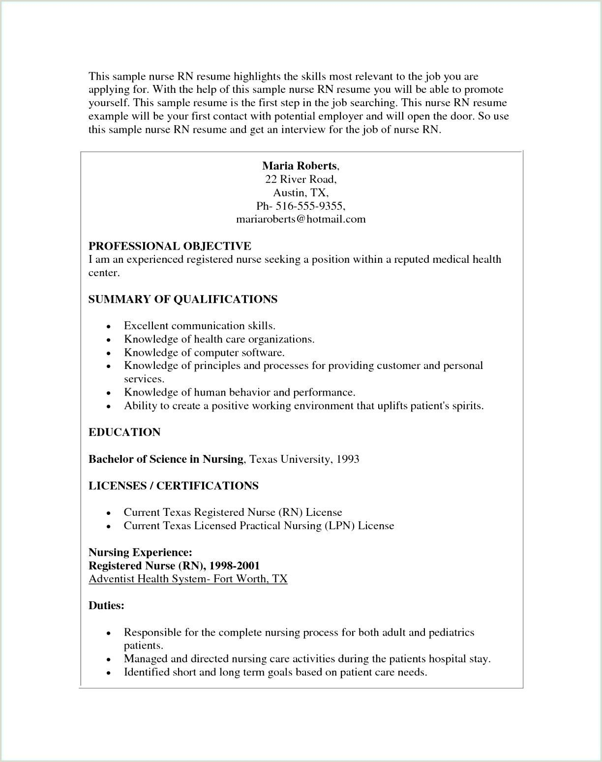 Pin On Resume Format Download