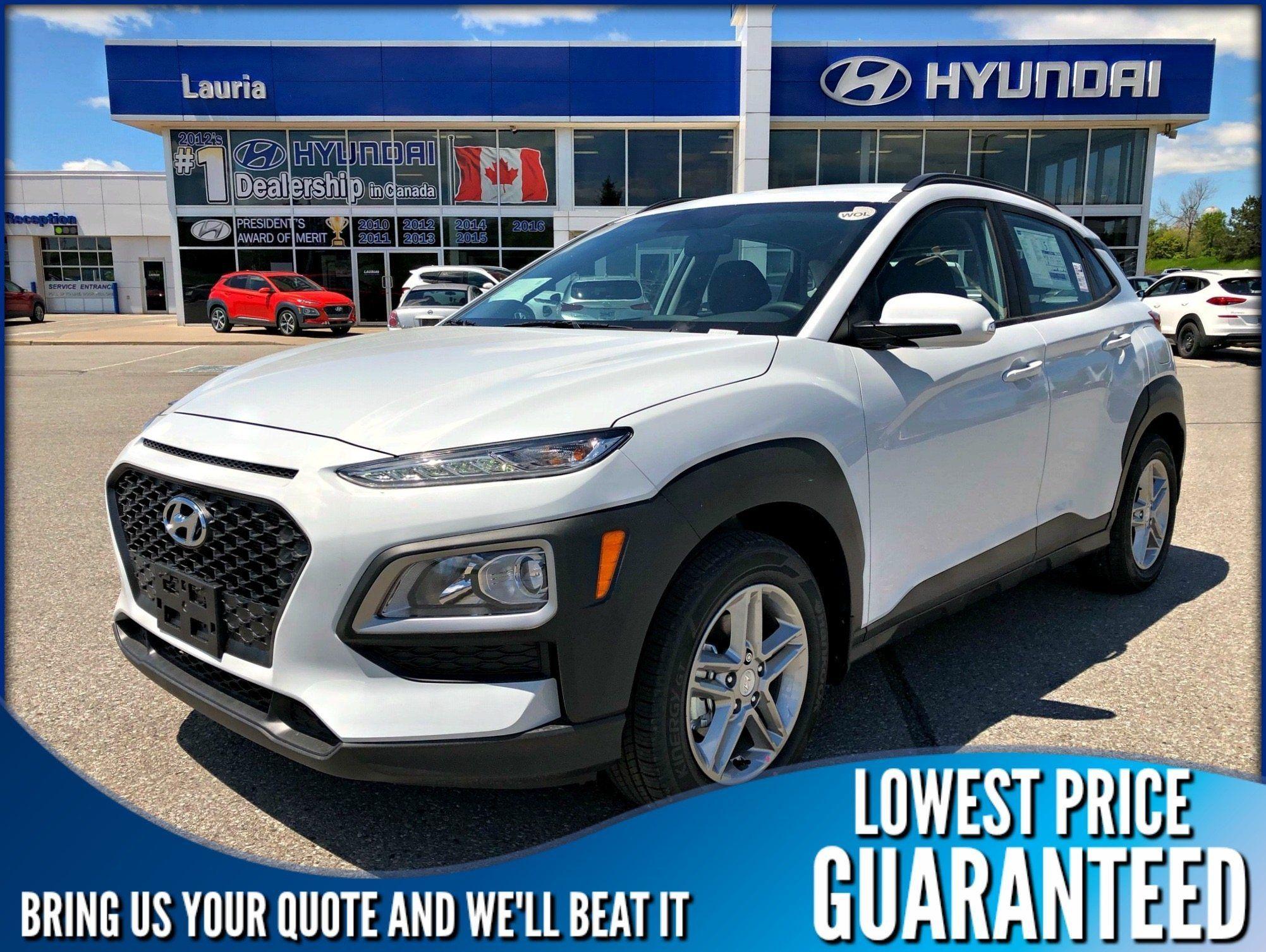 2021 Hyundai Sonata Hybrid Sport Picture