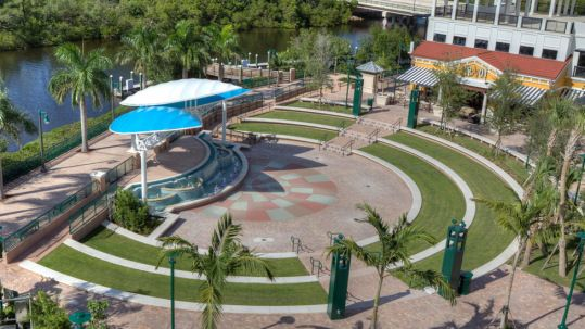 461f48325f1b57bea21c6c21c635b430 - Sanctuary Cove Palm Beach Gardens Florida