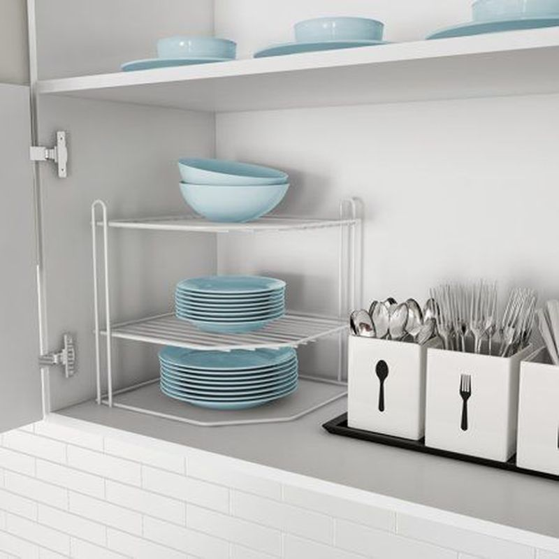 5 Kitchen Appliance Adjustment Tips For A Small Kitchen You Can
