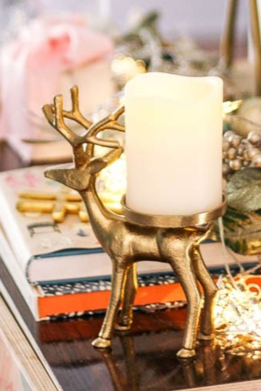 461f6c21f220e83f54d2d9891c1d625f - Better Homes And Gardens Fresh Cut Frasier Candle