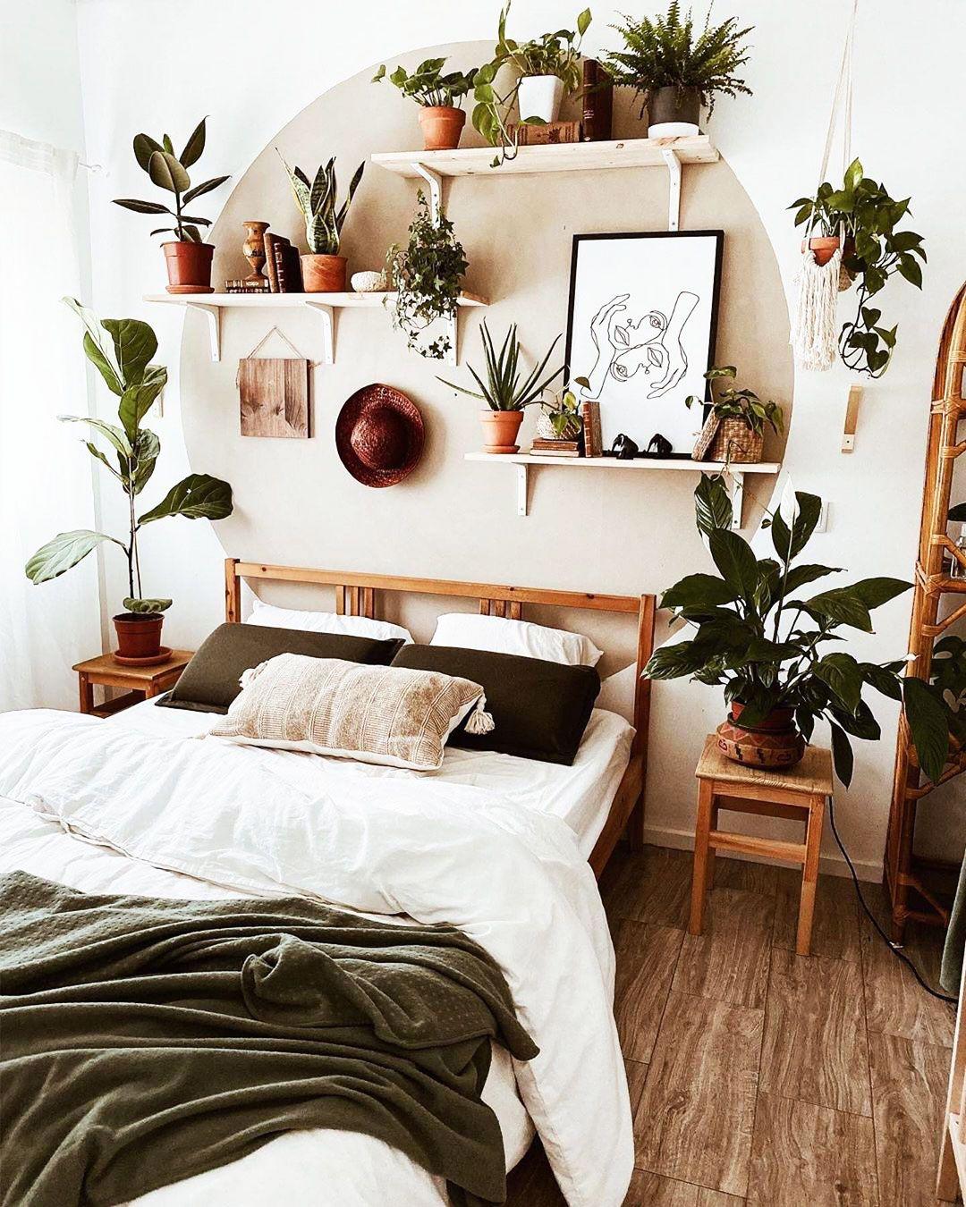 20 Amazing Small House Decorating Ideas