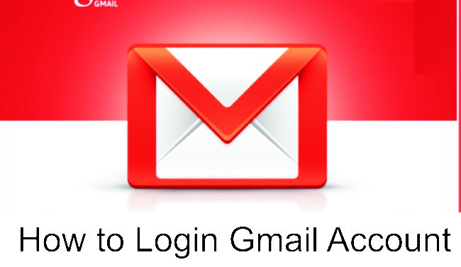 How to Create a Group Email in Gmail See All Details