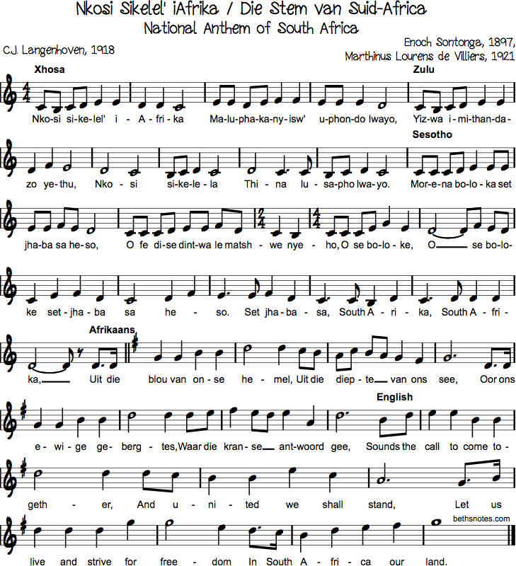 Abba Piano Sheet Music Easy: If Music Be The Food Of Love