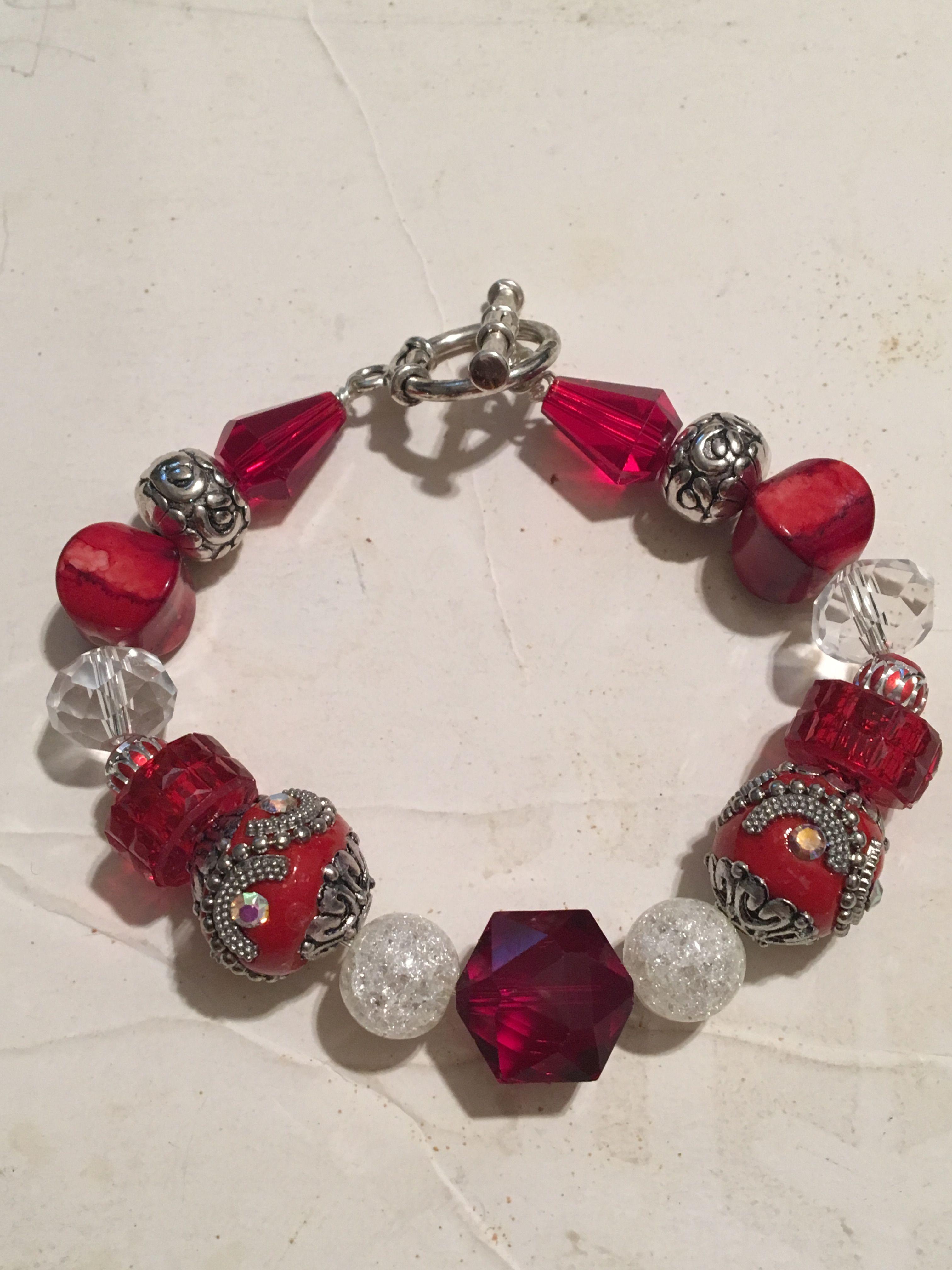 Pin by allison merriweather on shamballa bracelets pinterest