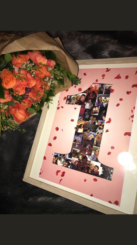 Geschenkideen zum Valentinstag PinWire: Posible | Geschenke | Pinterest | Boyfriend Geschenke Geschenke und Ideen Vor 21 Minuten First Anniversary Gift VALENTINES DAY P