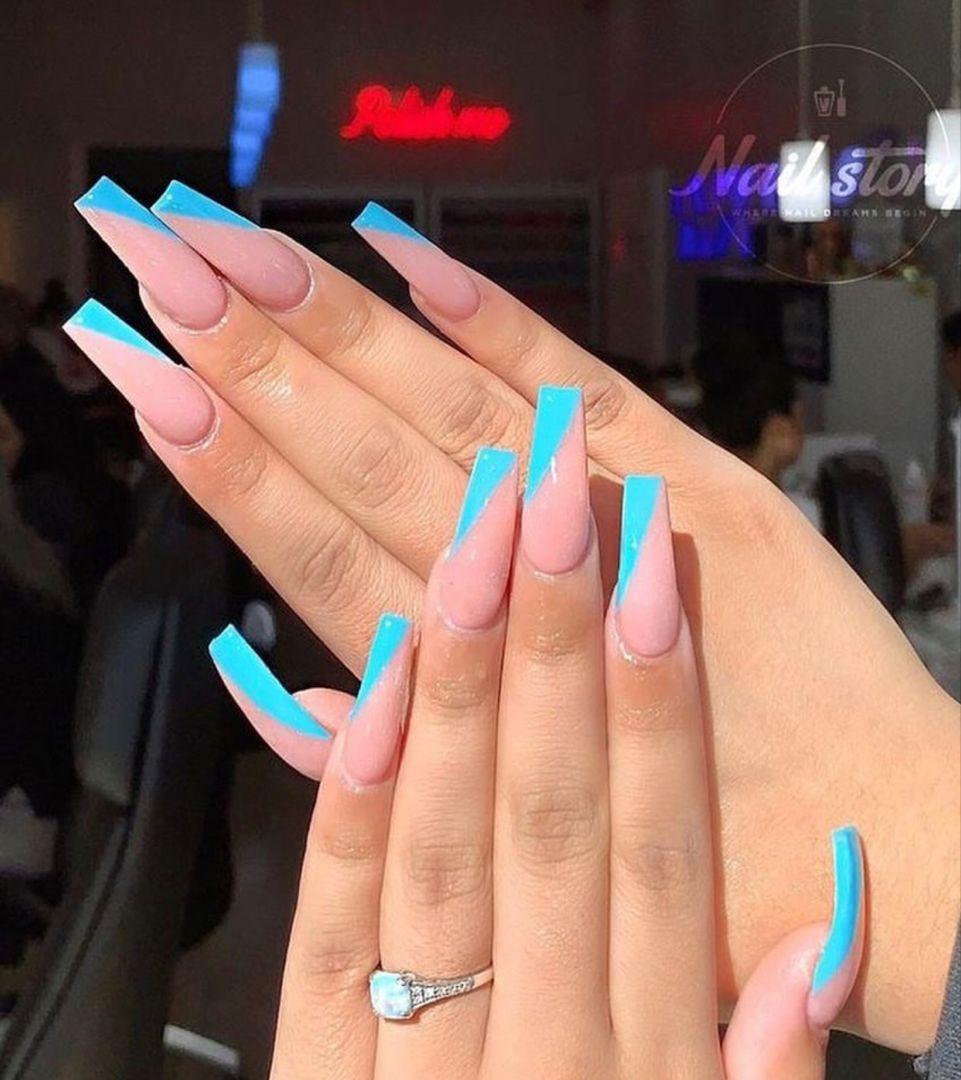 Pin On Beautiful Nail Designs