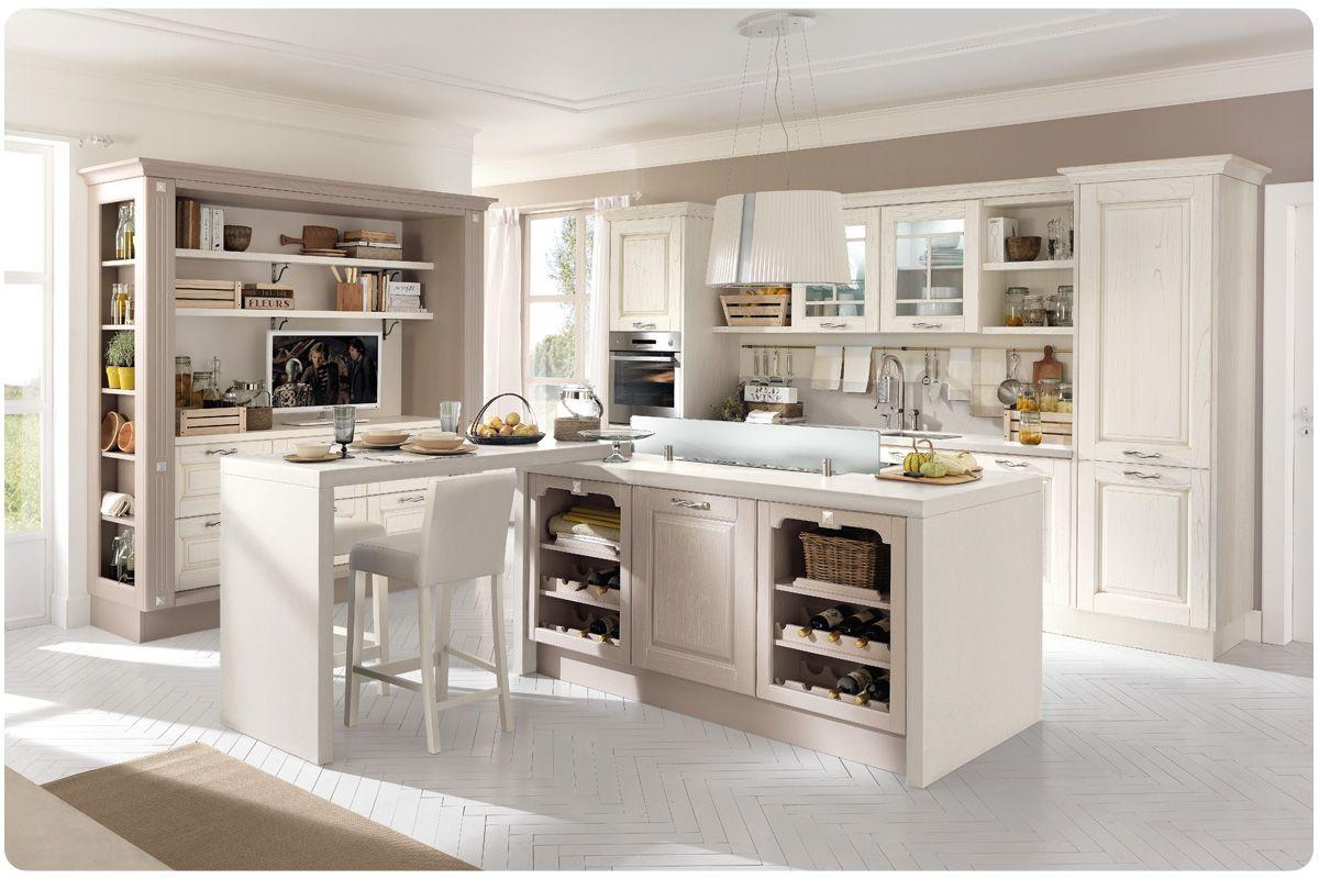 Costo cucina in muratura bagno in muratura costi avienix - Bagno in muratura costi ...