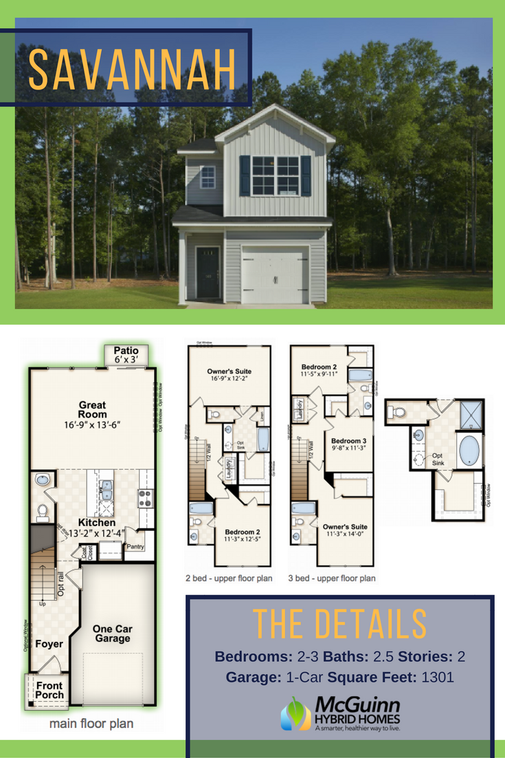 Are You Ready To Build Your Own Home Using A Floor Plan That Works