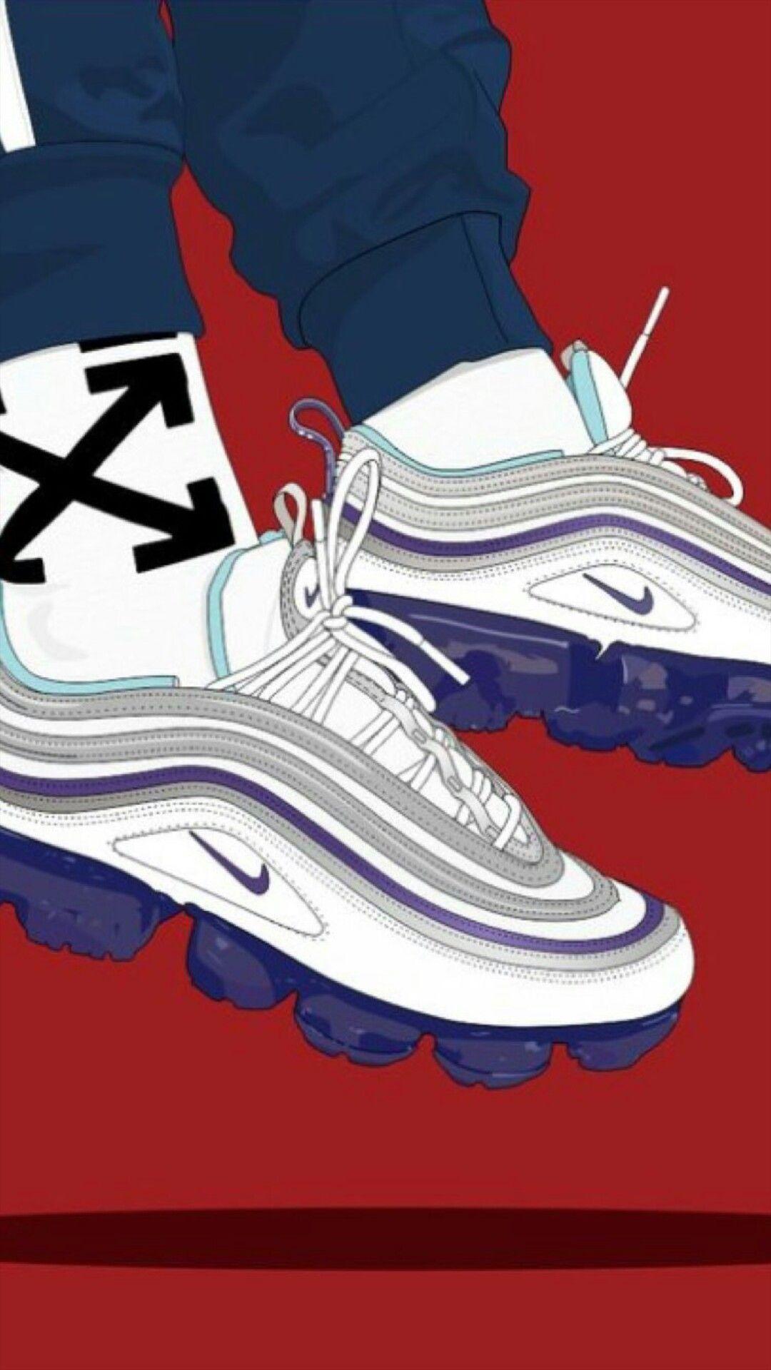 zapatillas streetwear nike