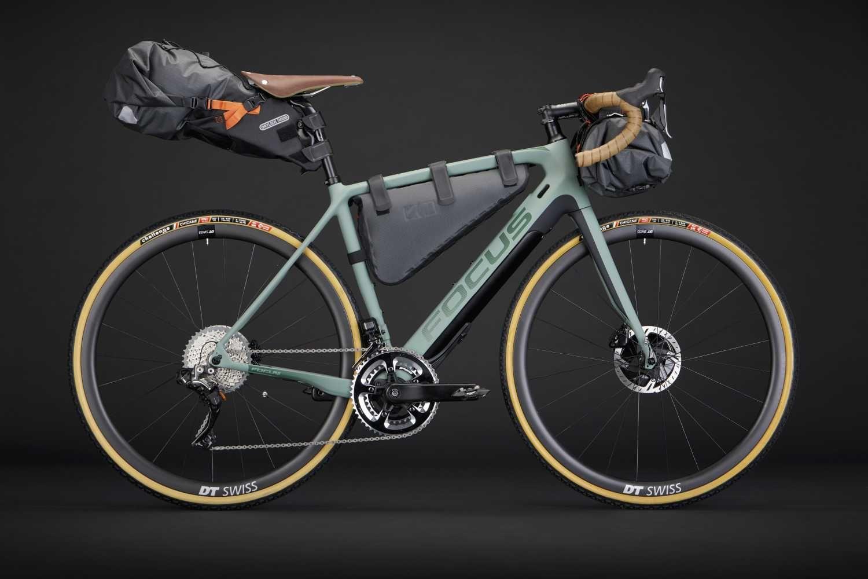 Pin von Hannes Etzelstorfer auf Bikes | Cross fahrrad
