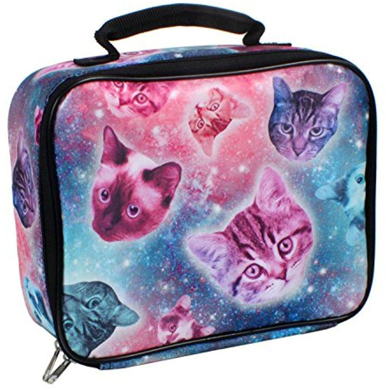 Luggage & Bags School Bags Instantarts Kawaii Cartoon Moon Owl Print Boy Girl School Bags Softback Drawstring Bags For Teens Casual Cute Children Backpacks Good Companions For Children As Well As Adults