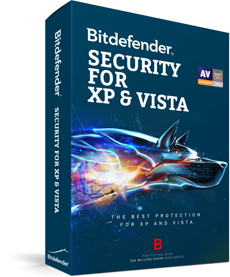 Bitdefender Total Security 2017 License Key Plus Crack ...