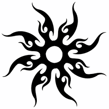 Resultado De Imagen Para Tatuajes Pequeños Y Faciles Para Hombre