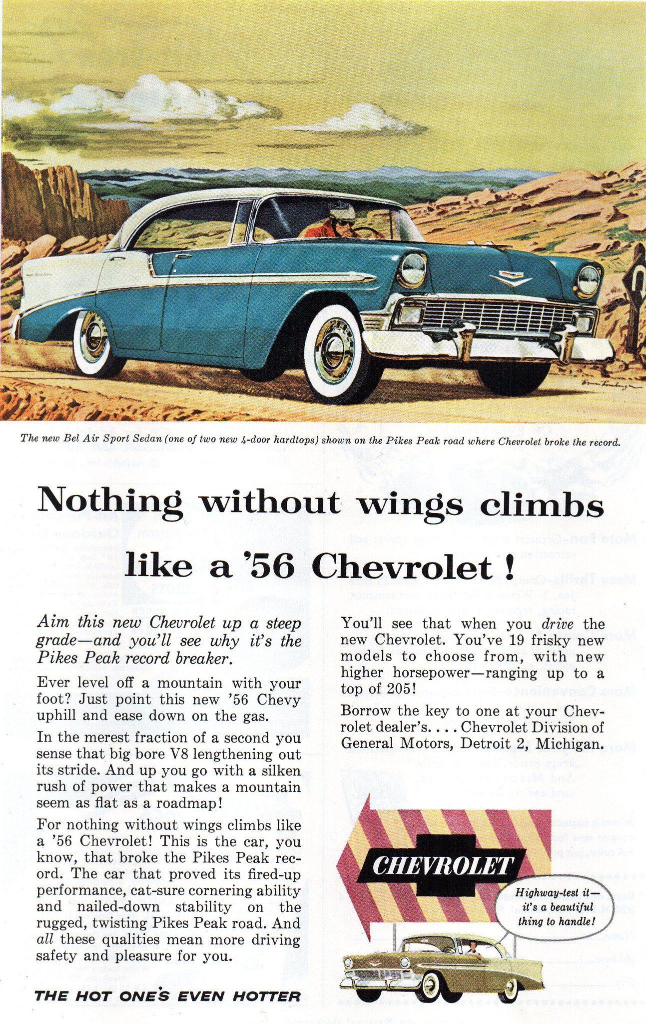 1973 77 Chevelle Body Styles Classic Cars Chevy Chevrolet Malibu Chevrolet