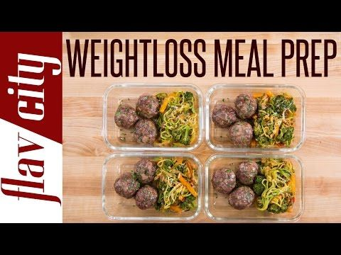 Healthy meal prepping tasty weight loss recipes youtube healthy meal prepping tasty weight loss recipes youtube forumfinder Images