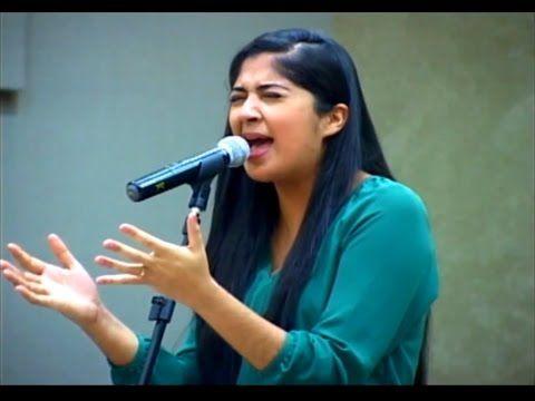Confia Deus Cuida De Ti Voce Cre Muito Forte Cancao Amp Louvor Youtube Deus Cuidara De Ti Musica De Louvor Louvor Evangelico